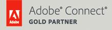 adobe-connect-logo