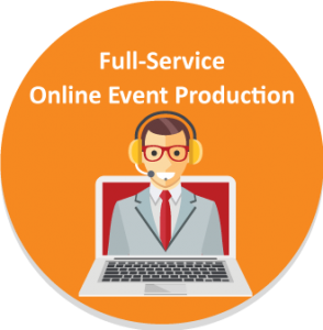 Full-Service-Online-Event
