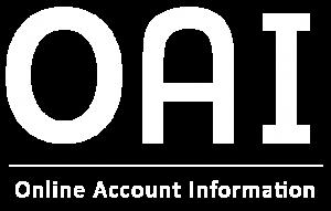 OAI-White-tagline