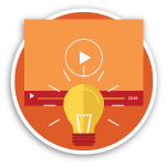icons_ac_learning_ondemand