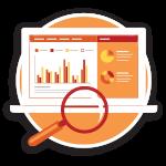 icons_ac_webinars_robust_analy