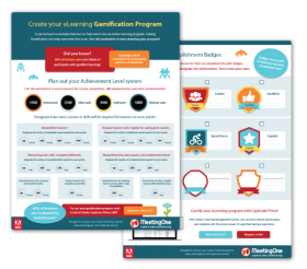 gamification worksheet