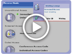 Participant Access Video Graphics-01-01