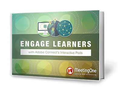 eBook-Engage-Learners-with-AC-Pods