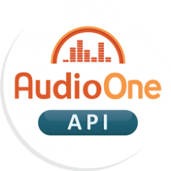 API for conference calls