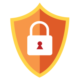 audio conferencing security is a must?
