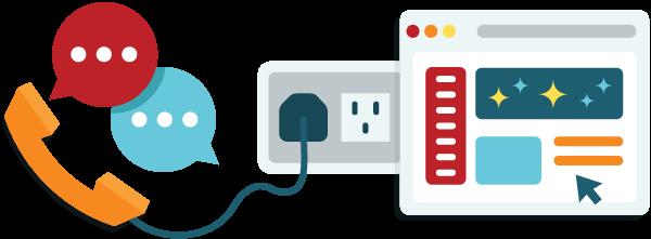 Conferencing API