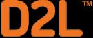 LTI integration for D2L