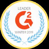 G2 Leader Award-Captivate Prime-02 (002)