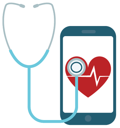 healthcare conferencing solutions