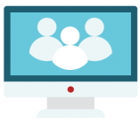 web and audio conferencing solutions for communication