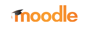 we can integrate our education solution with Moodle
