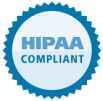 Conferencing compliant with Hippa