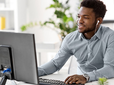 adobe connect webinar support