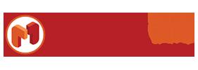 MeetingOne Logo
