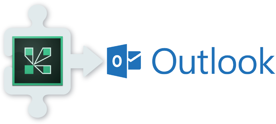 Outlook Integration-Adobe Connect-shadow