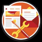 icons_ac_webinars_custom_reg