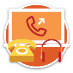 icons_integ_audio_access