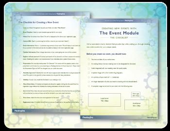 Adoeb-Connect-Takeaway-Event-Module