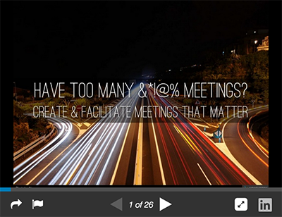 Have-too-many-meetings