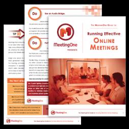 Running-Effective-Online-Meetings