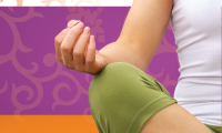 Yoga_Banner_200x120px