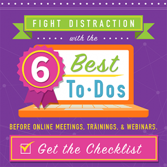 info-digital-distractions-6-best-to-dos