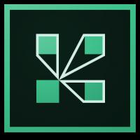 AdobeConnectLogo