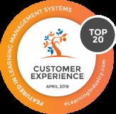 Captivate Prime best customer-experience (002)