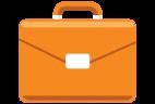 AC-Package-Icons-Meetings-142x96