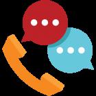 Audio-Management-icon-AudioOne-Click-Meet-140x140