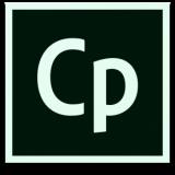Captivate-Prime-logo-290x290
