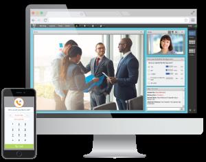 Enterprise-Solutions-communications-web-audio