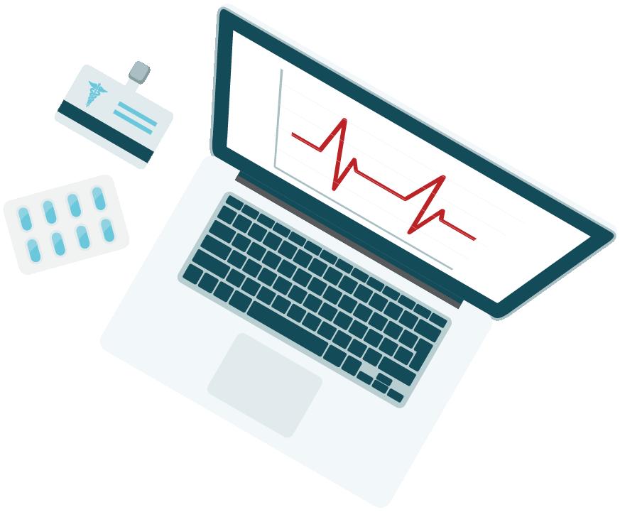 Healthcare-solutions-web-conferencing