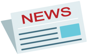MeetingOne-Tips-tricks-news-300x186
