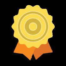 Award-Winning-support-210x210