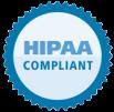 hipaa-complaince-103x101