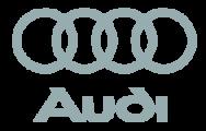 Audio-Logo