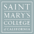Saint Marys Logo-02