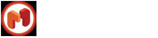meetingone-logo-white