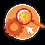 icons_ac_webinar_facili_dry-run
