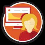 icons_ac_webinar_facili_live_support