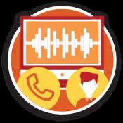 icons_audio_one_ac_facili