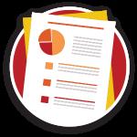 icons_blackboard_integ_access_reports