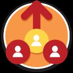 icons_bulk_prov_mass_user
