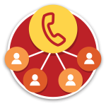 icons_click_meet_blast_callout