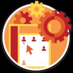 icons_click_meet_manage_calls