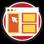 icons_custom_login_page_design