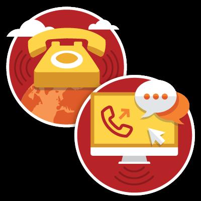 PSTN-vs-VoIP-Blog-Feature-Image