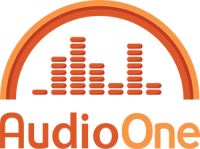 audio-one-logo